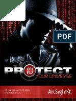 P10ConferenceGuide WEB