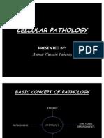 Cellular Pathology