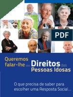 Guia Dos Direitos Da Pessoas Idosas-20-Junho-2011