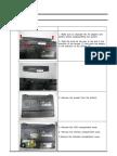 Service Manual Samsung Q35