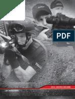 223 Rifle Data Book