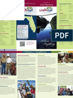 North Port Services Guide