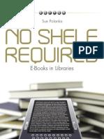 E-book Standards