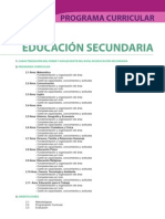 DCN secundaria