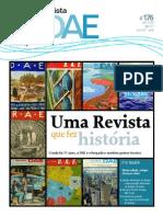 Revista_DAE_Edicao_176