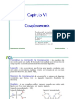 06_Complexometria
