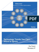 March 8 Tech Trends You Cant Afford to Ignore Rpaquet
