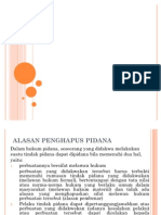 Alasan_penghapus