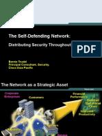 Bernard Trudel Cisco NASSCOM Security (1)