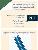 Af Polymer