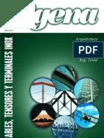 Catalogo General 2005