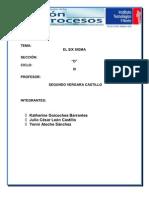 Informe de Seis Sigma Corregido[1]