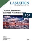 Bus Plan Guide