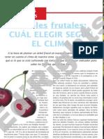 Arboles_frutales