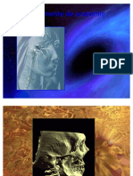 Curs Anest Loco - Regionala - Elemente de Anatomie
