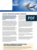 Airline Insight Dec 2010