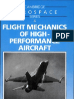 052134123X_FlightMechanics