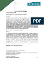 Http Www.neurologia.tv Revistas Index