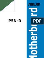 e3894_p5n-d