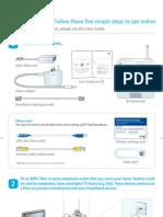 Guide Bt Home Hub 1.5