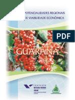 guarana[1]