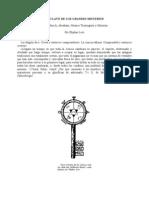 Eliphas levi historia de la magia pdf viewer