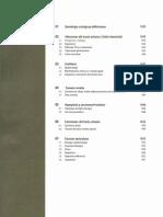 CTO Urologia Pediatrica