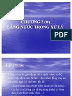 2-2-chuong2tt-langnuoc-101105104654-phpapp02