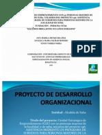 diapositivas_ok