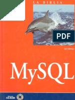La.biblia.de.Mysql