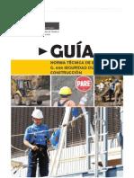 8.- GUIA 0.50 SST-MINTRA