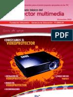 videobeam 2