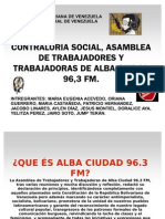 Presentacion Contraloria Social-1