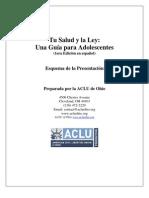 esquema_de_su_salud_y_la_ley