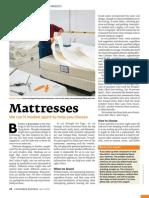 Readers Digest Mats