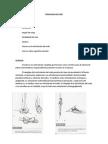 biomecanica de codo