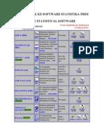 5927 Software Statistika Free