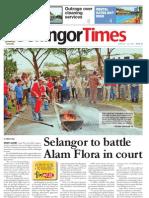 Selangor Times June 24