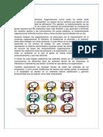 monografia_de_psicologia