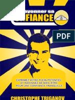 58449927--PDF-Rayonner-Sa-Confiance-Le-Livre