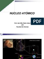 Nucleo_Atomico2009
