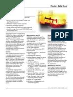 DNP3 DataSheet V013