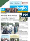 edicionviernes24-6-11