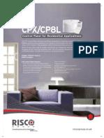 CPX Catalogue