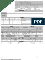 CapS 1801H Advance DDR 010111