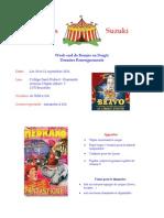 Les Archets Suzuki-Renseignements Suppl20112