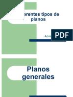 Diferentes Tipos de Planos 119558586016244 4