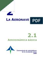 Aerodinamica Basica
