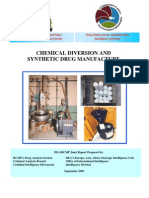 Chemical.diversion
