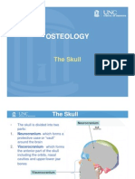 Final-Osteology Med-Jj [Compatibility Mode]